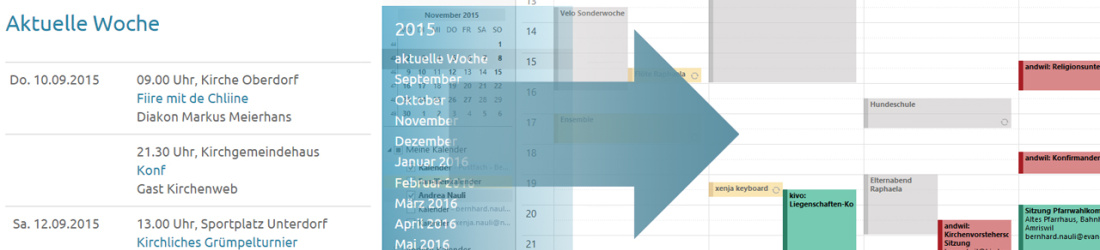 Baustein-Kalender-Export-1280x300-01 Kopie<div class='url' style='display:none;'>/</div><div class='dom' style='display:none;'>kirchenweb.ch/</div><div class='aid' style='display:none;'>312</div><div class='bid' style='display:none;'>2280</div><div class='usr' style='display:none;'>50</div>