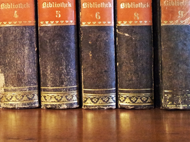 Lexikon Zur Bibel Online, Pfarrverein Bern-Jura-Solothurn